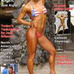 Hard Fitness Cover