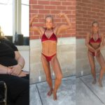 Elisabeth Transformation