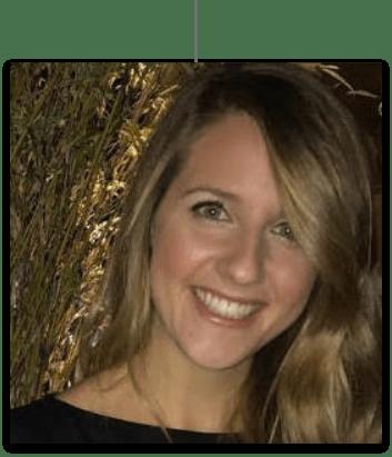 Emily Carrig, R.D.